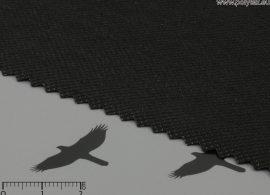 NOVOLIN PP černý 80 g/m2, balíček