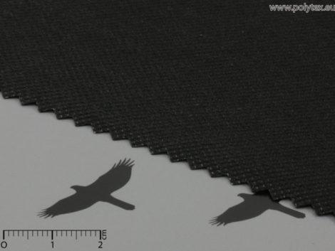 Novolin PP černý 50 g/m2 – balíčky