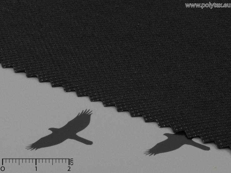 NOVOLIN PP černý 50 g/m2