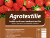 agrotextilie-A5-02.cdr