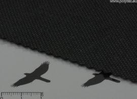 NOVOLIN PP černý 50 g/m2 – balíček