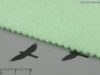 Polynetex_Green_300_a