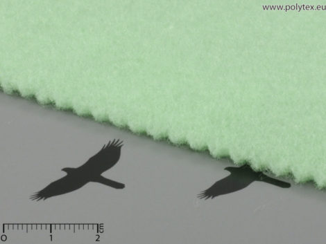 Polynetex green 300 g/m2 – balíčky