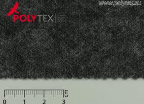 Novolin šedý 30 g/m2