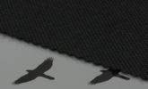 NOVOLIN 55 g/m2 PES