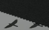 NOVOLIN 80 g/m2 PES