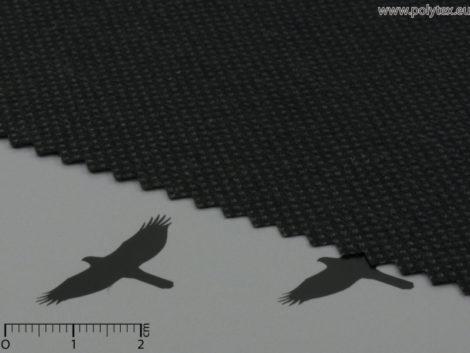 Novolin černý 80 g/m2