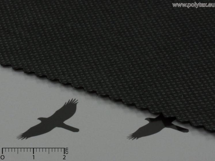 Novolin B 80 g/m2 – černá 80