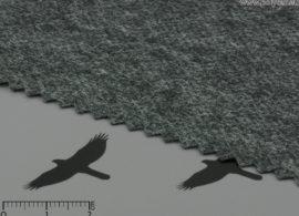 NOVOLIN šedý 80 g/m2, II. jakost