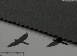 PENEFOL 500/1.5 černý