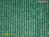 Stinici tkanina- raslovy uplet 110gsm