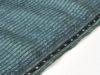 Stinici tkanina- raslovy uplet 110gsm_a