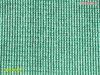 Stinici tkanina- raslovy uplet 115gsm