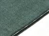 Stinici tkanina- raslovy uplet 115gsm_a