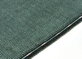 RAŠLOVÝ ÚPLET G115 – role 20 bm, šíře 205 cm