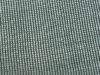 Stinici tkanina- raslovy uplet 115gsm_b