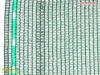 Stinici tkanina- raslovy uplet 55gsm