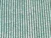 Stinici tkanina- raslovy uplet 55gsm_b