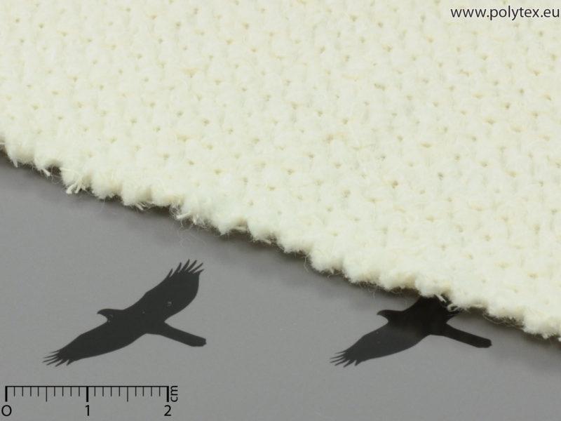 ARACHNE 190 g/m2 – role 14 bm, šíře 160 cm
