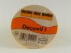 Decovil_I