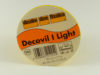 Decovil_I_Light