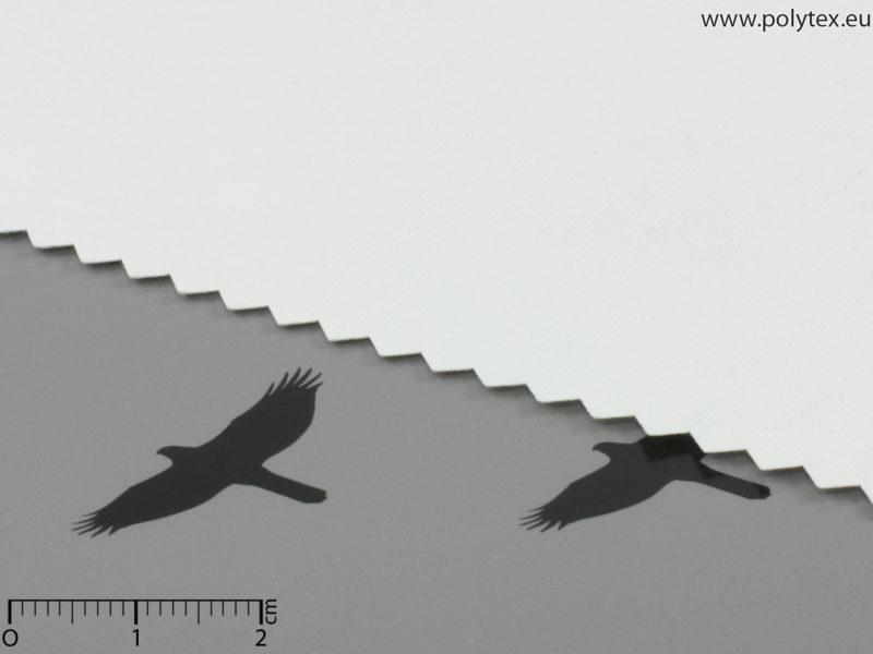 JEDNORÁZOVÁ PROSTĚRADLA Z NETKANÉ TEXTILIE, EVO 60 g/m2