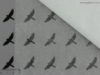 FIX30_pavucinka+papir2