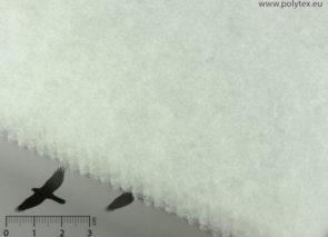Flexoterm 200 g/m2 – balíček