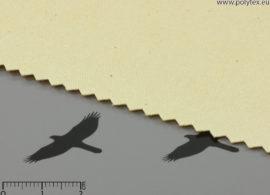 KLÍŽENKA SAR, OBOUSTRANNÁ 380 + 20 + 20 g/m2 – balíček