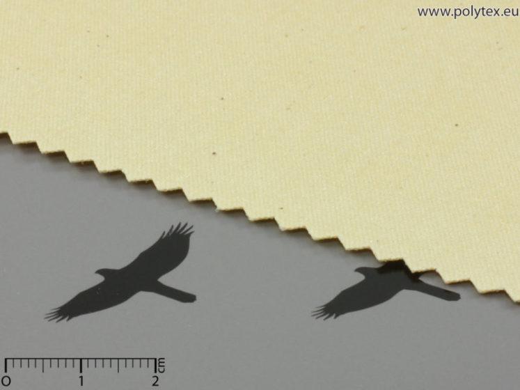 Klíženka oboustranná 380 + 20 + 20 g/m2, II. jakost