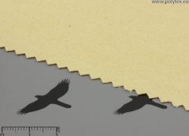 KLÍŽENKA SAR, JEDNOSTRANNÁ 380 + 20 g/m2 – balíčky