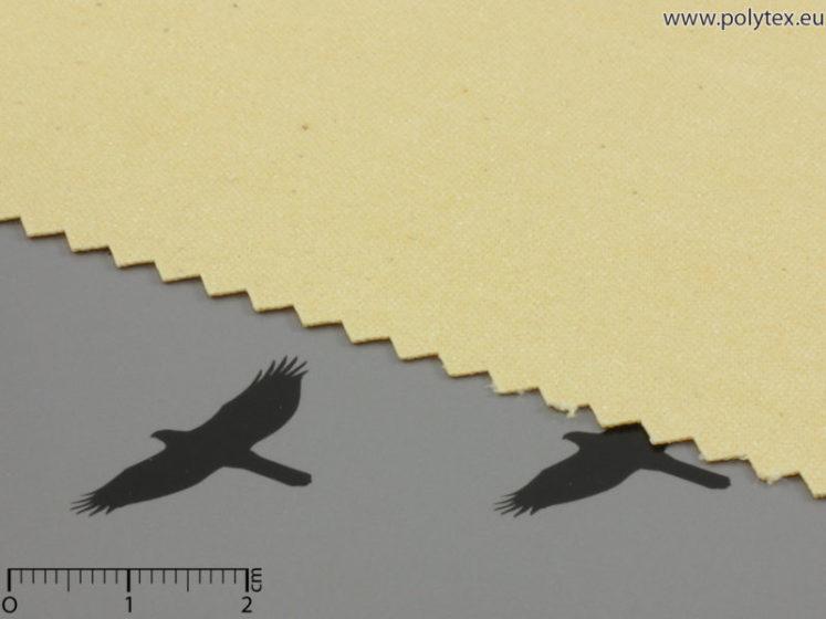 Klíženka jednostranná 380 + 20 g/m2, II. jakost