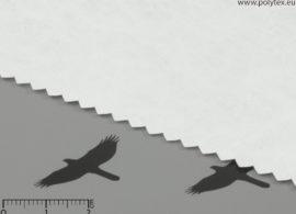 MEBALIN 50 g/m2 – DOPRODEJ