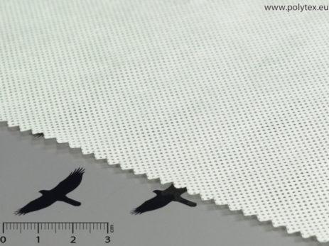 Jednorázová prostěradla z netkané textilie, MB 60 g/m2