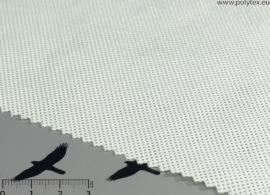 MEBALIN 60 g/m2 – DOPRODEJ