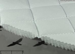 Mikrotermin 270 g/m2