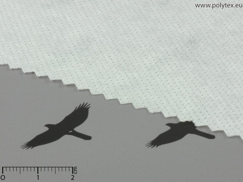 NOVOFIX B 70 + 30 g/m2 – hrubý