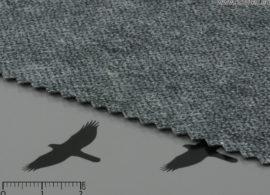 NOVOPAST šedý, 80+18 g/m2