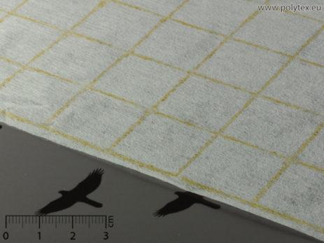 Pellon Quilterś Grid