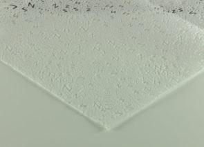 Polytex light 60 g/m2 11160-00