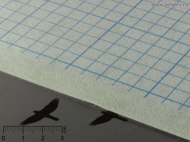 Rasterquick, quickscreen square