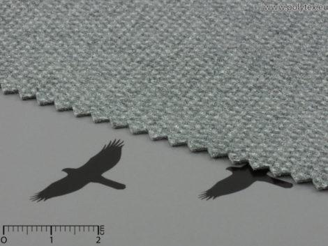 Ronar fix šedý 160+20 g/m2