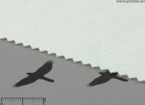 Ronar fix Light bílý 140+20 g/m2