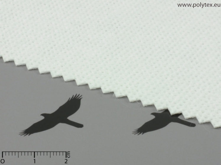 Ronar fix Lux 160+20 g/m2, II. jakost