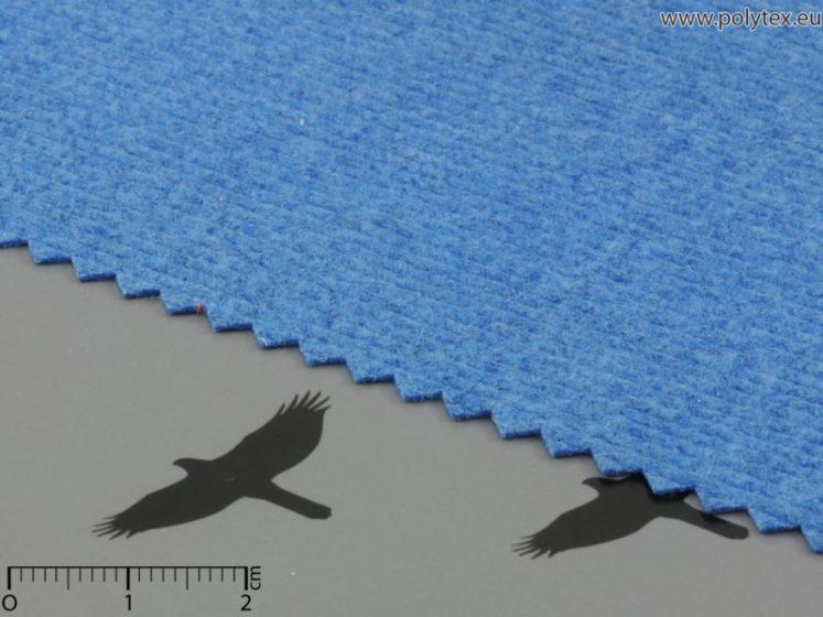 Ronar modrý