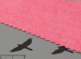 RONAR růžový