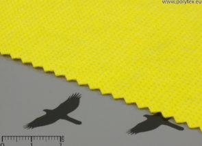 RONAR žlutý – balíček