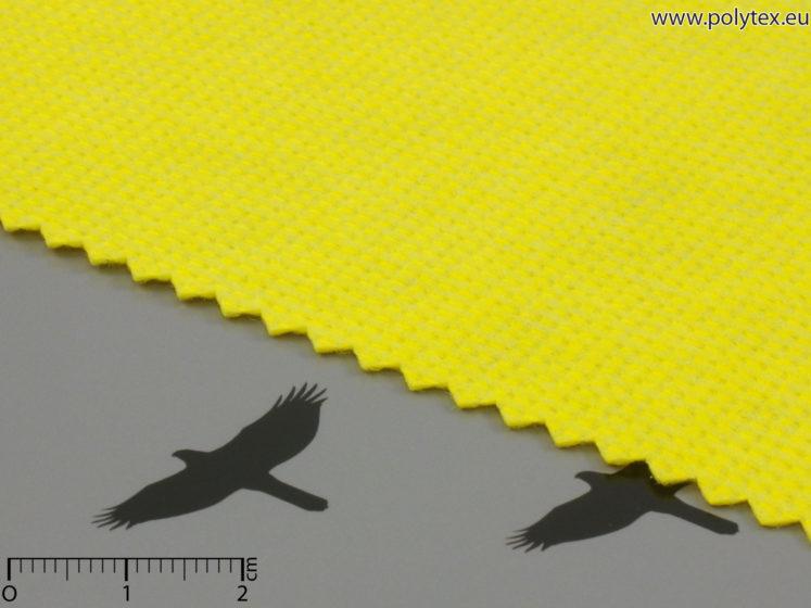 Ronar žlutý