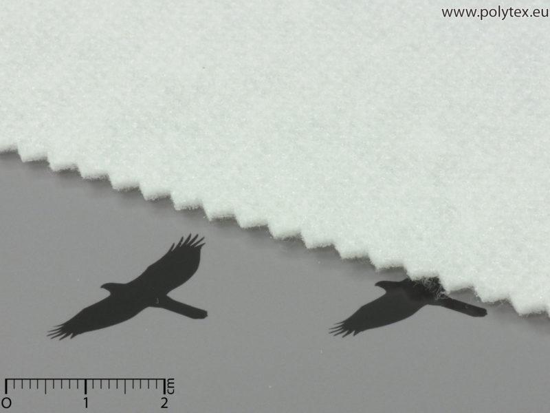 RONOFIX bílý 100+18+18 g/m2