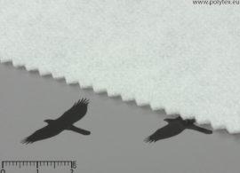 RONOFIX bílý 100+18 g/m2, II. jakost